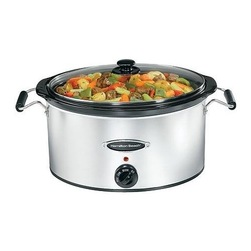 f9a1f0fa03eb3843_4293-w251-h251-b1-p10--contemporary-slow-cookers