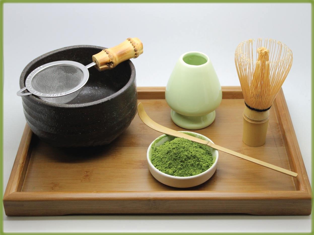 tea-set1