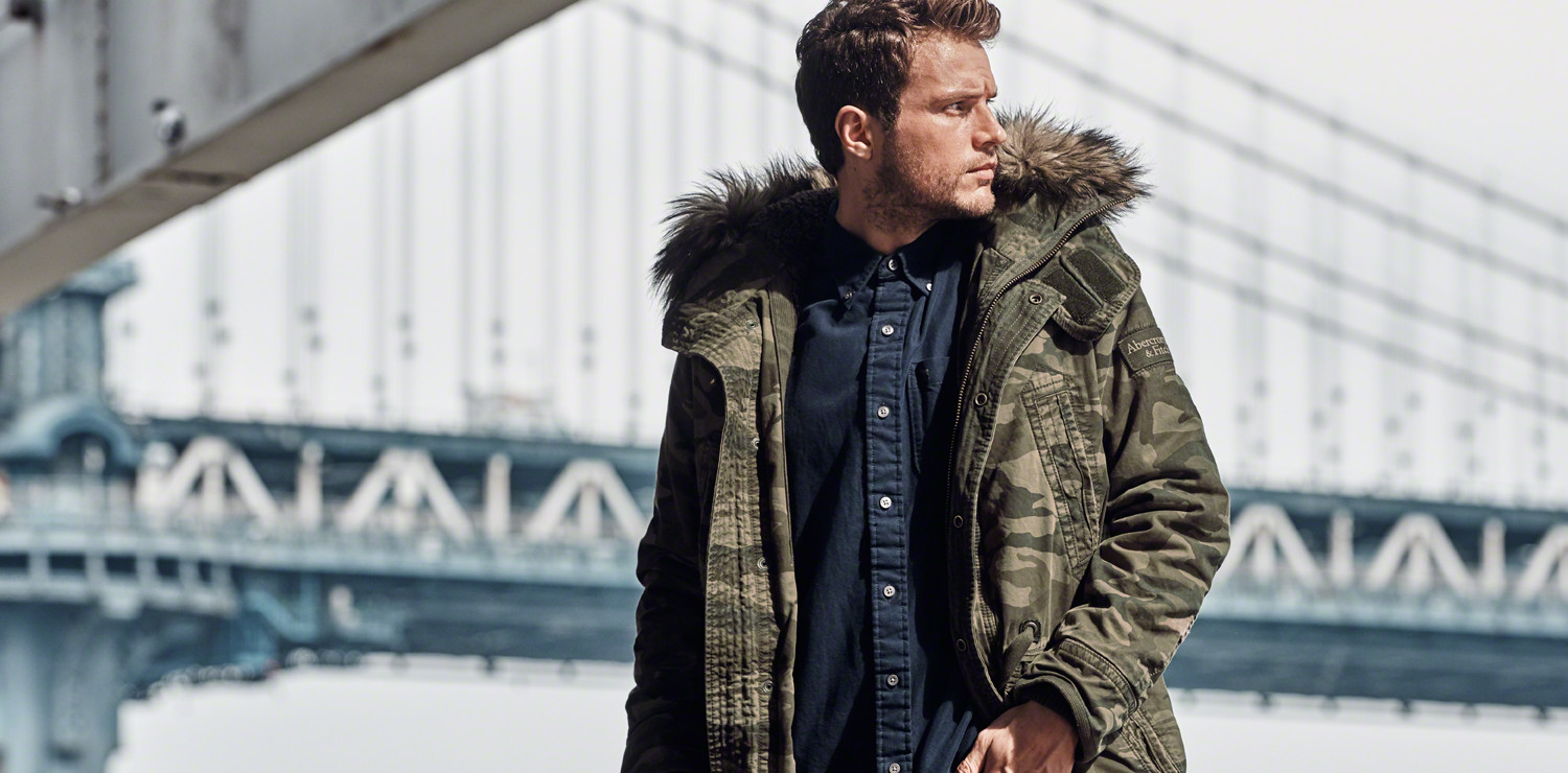 anf-20151023-category-mens-outerwear