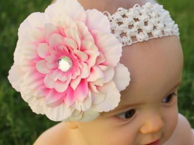 best-baby-headbands
