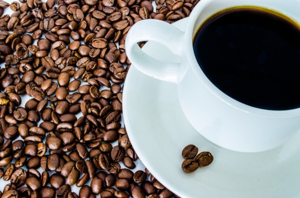 coffee-cup-and-beans-1379232745fgz