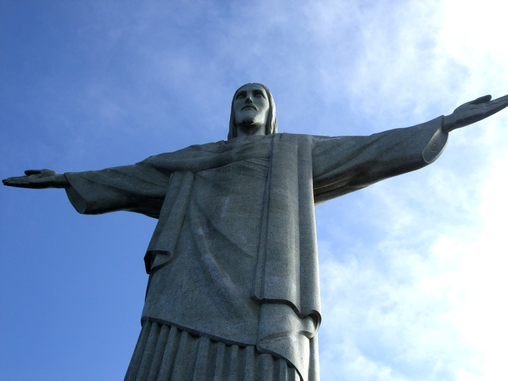 christ_the_redeemer