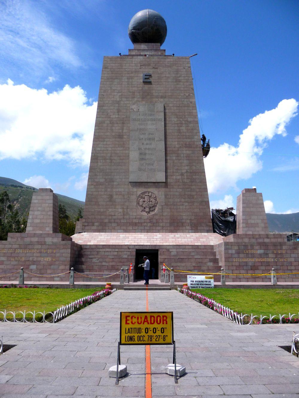 equator_ecuador