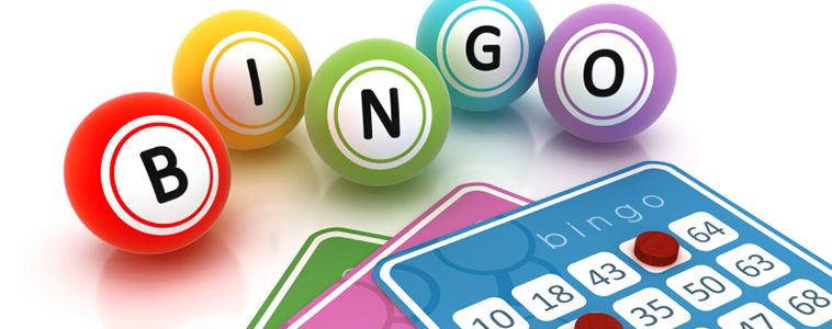 giochi-bingo