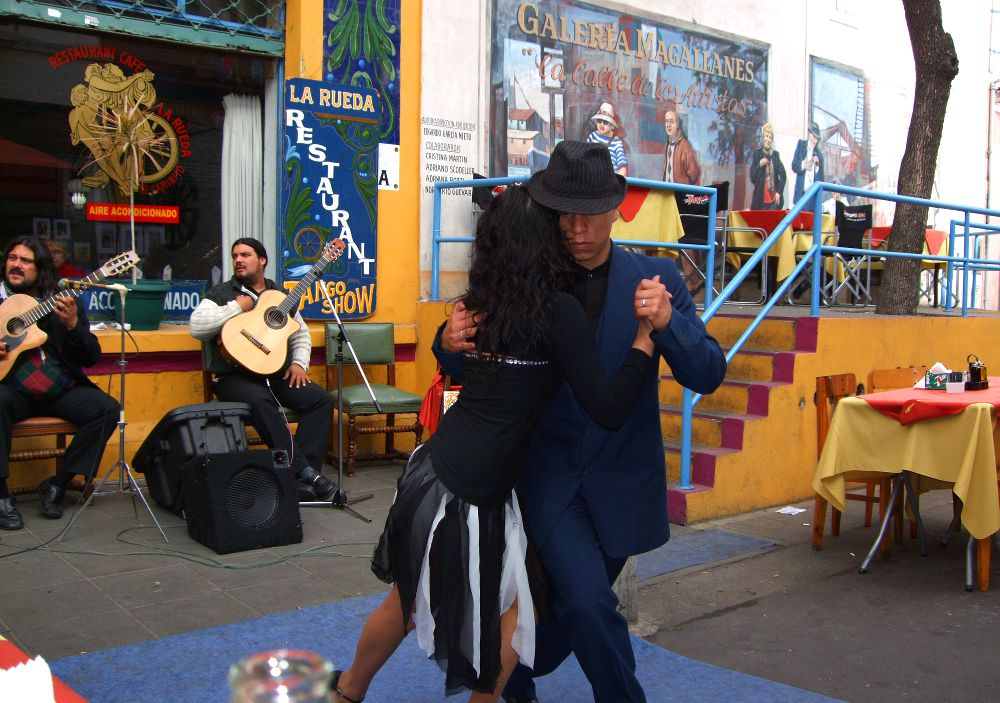 tango_argentina