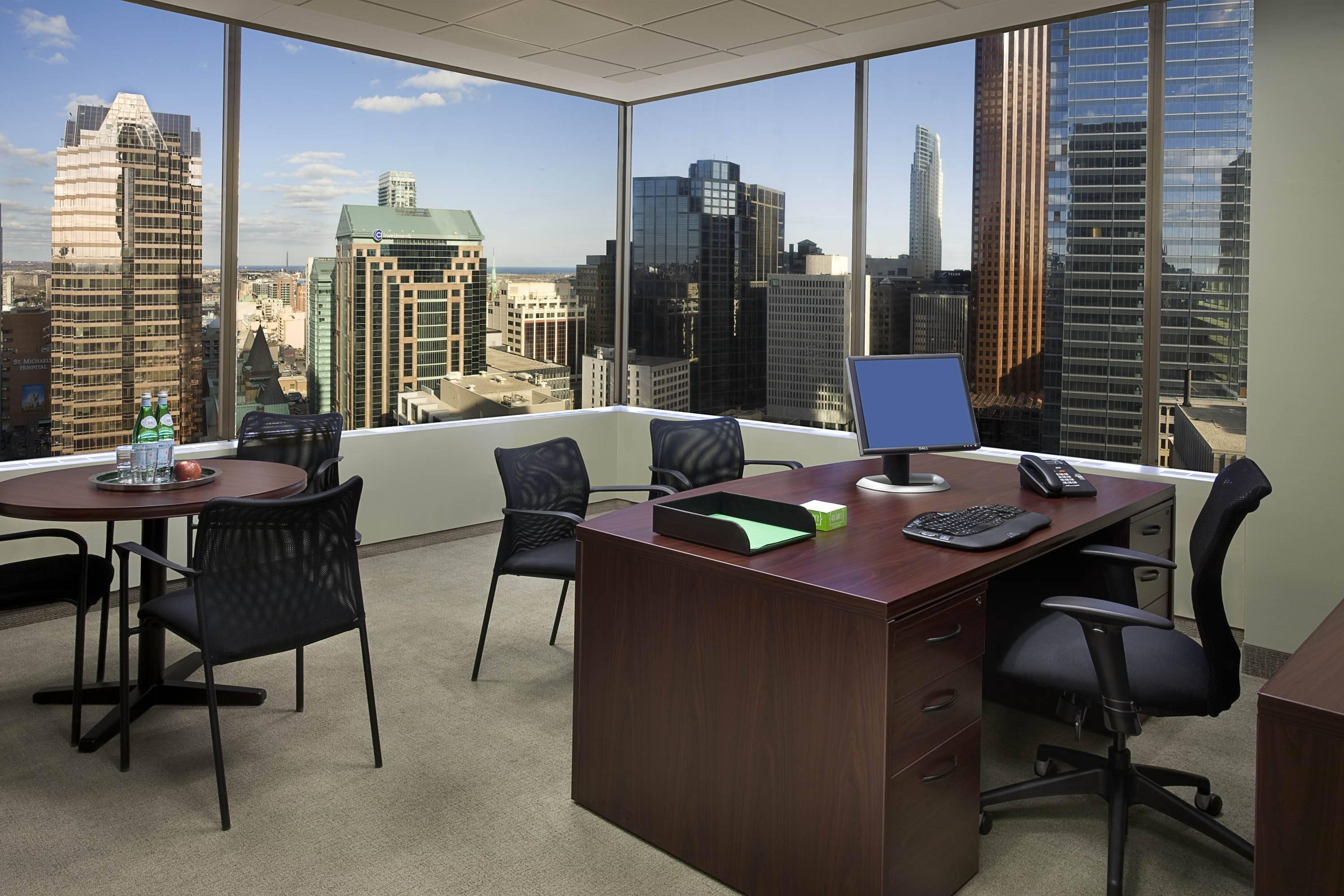 Make your office safer 5 easy tips for Pictures for your office